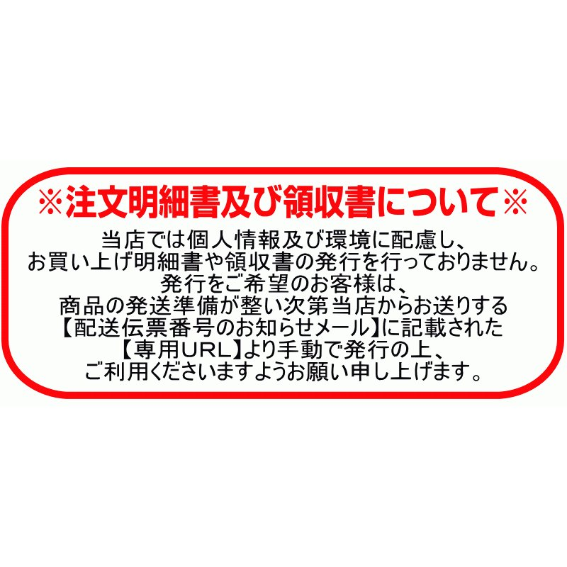 最速!新物★にんにく 青森 1kg(500g×2個) 送料無料 バラニンニク ネット詰め 青森にんにく 国産トップブランド 中国産と比べて|world-wand|18