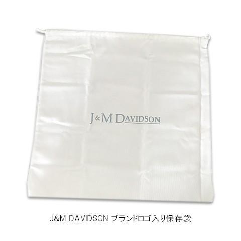 J&M DAVIDSON レディース ショルダーバッグ M.CARNIVAL 1355 7314 NEW WHITE/ホワイト/0150/セール|worldclub|09
