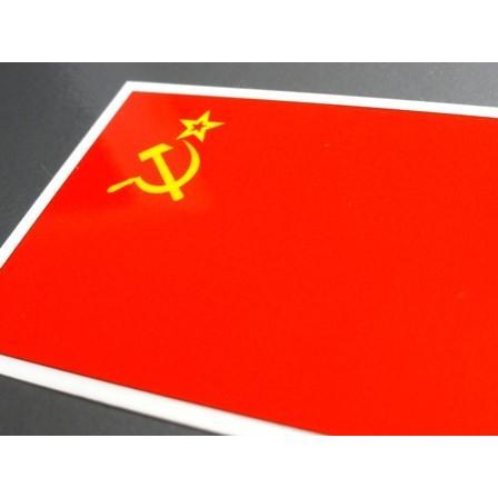 国旗 ソ連