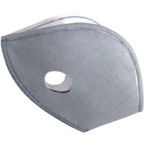 POiデザイン ツアーマスク用 多層立体フィルター (3枚セット)|worldcycle-wh