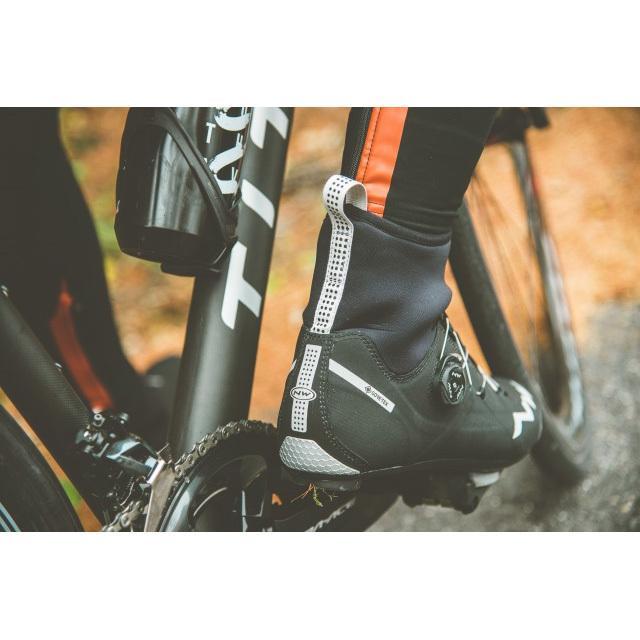 ノースウェーブ EXTREME R GTX ブラック シューズ worldcycle 03