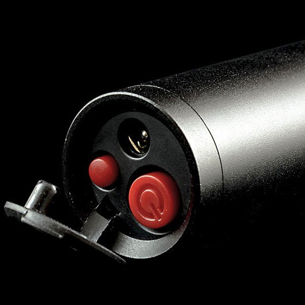 【特急】【SALE】ベルクート スペシャリスト VL-1000 電動携帯ポンプ LEDライト付|worldcycle|04
