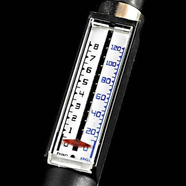 【特急】【SALE】ベルクート スペシャリスト VL-1000 電動携帯ポンプ LEDライト付|worldcycle|06