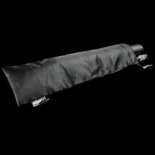 【特急】【SALE】ベルクート スペシャリスト VL-1000 電動携帯ポンプ LEDライト付|worldcycle|09