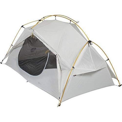 Mountain Hardwear Hylo 2 Tent(マウンテンハードウェア ハイロ 2 テント 2人用)