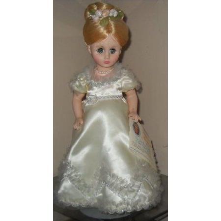 Abigail Adams President Ladies Alexander ドール 人形 フィギュア