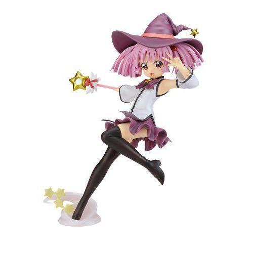 Alter - Yuruyuri statuette PVC 1/7 Mirakurun 20 cm フィギュア 人形 おもちゃ
