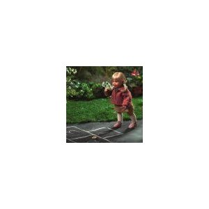 Antigua ドール 人形 フィギュア