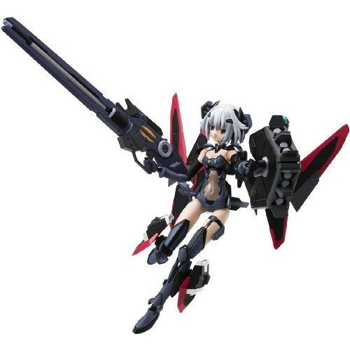 Bandai バンダイ Tamashii Nations Armor Girls Project Origami Tobiichi アクションフィギュア 人形 お