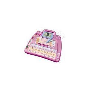 Barbie(バービー) B-School Writing Tablet ドール 人形 フィギュア