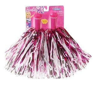 Barbie(バービー) Fashion Fantasy #4286 - 1982 ドール 人形 フィギュア