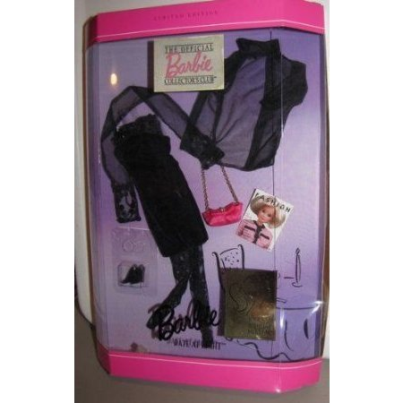 Barbie(バービー) Fashion Millicent Roberts Date at Eight Mint in Box 1996 ドール 人形 フィギュア