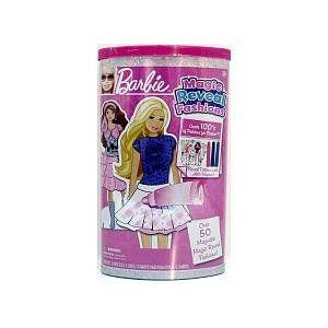 Barbie(バービー) Foil Fashion Fun Set ドール 人形 フィギュア
