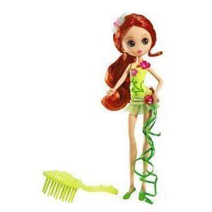 Barbie(バービー) Thumbelina Chrysella Doll ドール 人形 フィギュア