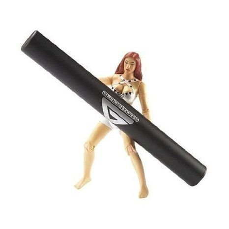 Character Options Gladiators 6'' フィギュア 人形 Inferno フィギュア おもちゃ 人形