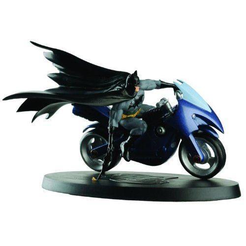 DC Comics DCコミックス Super Hero スーパーヒーローズ Collection Special Batman バットマン and the