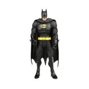 DC Universe クラシックs バットマン All Star Collector フィギュア 131002fnp