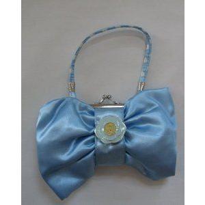 Disney (ディズニー)Cinderella (シンデレラ) Princess Doll and Friends ドール 人形 フィギュア