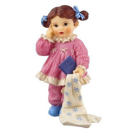 Dollhouse (ドールハウス) Miniature Peggy Doll ドール 人形 フィギュア