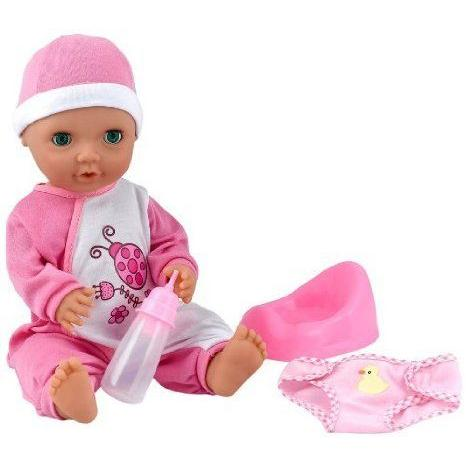 Dolls World Olivia ドール 人形 フィギュア