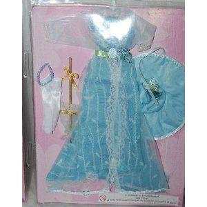 Evening Enchantment Barbie(バービー) - Sears Special 限定品 ドール 人形 フィギュア