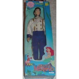 Go 赤 For Women Barbie(バービー)R Doll (ピンク Label) ドール 人形 フィギュア