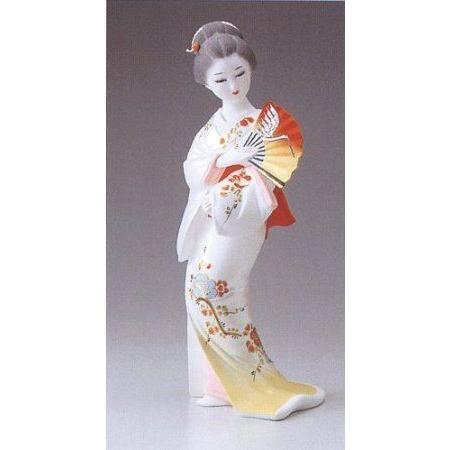 Gotou Hakata Doll Jusen No.0074 ドール 人形 フィギュア