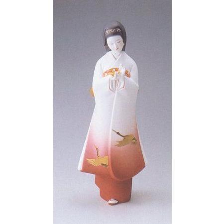 Gotou Hakata Doll Kiccho No.0058 ドール 人形 フィギュア
