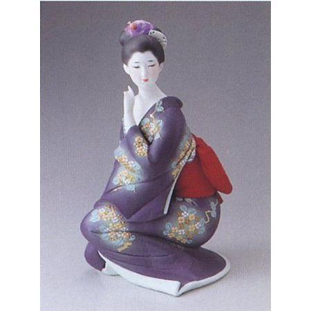 Gotou Hakata Doll Koishigure No.0106 ドール 人形 フィギュア