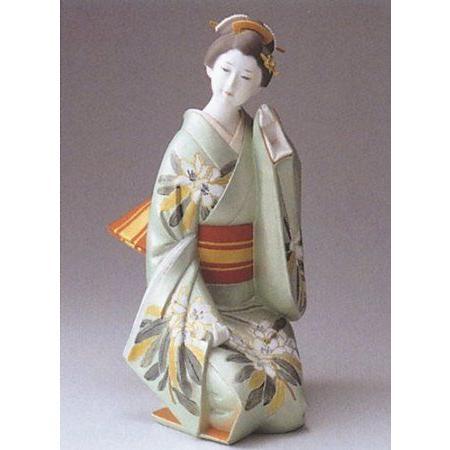 Gotou Hakata Doll Kunpu No.0115 ドール 人形 フィギュア