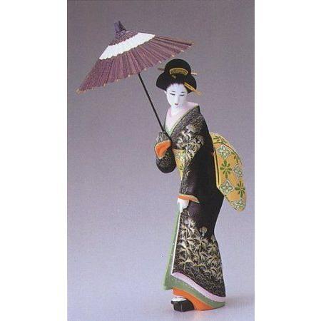 Gotou Hakata Doll Yuki No.0136 ドール 人形 フィギュア
