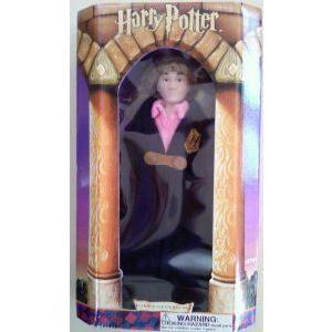 Gund (ガンド) 11 Hermione Granger Soft Posable Doll Harry Potter ドール 人形 フィギュア