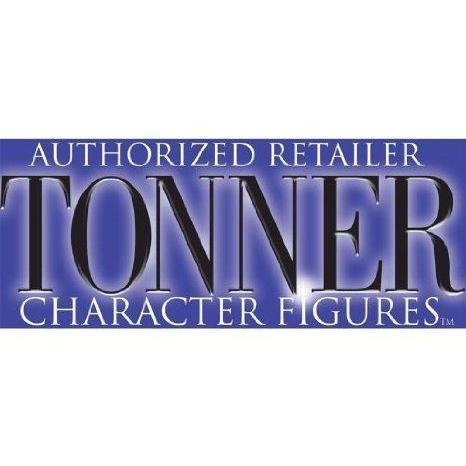 Harry Potter (ハリーポッター) Bellatrix Lestrange Tonner Doll ドール 人形 フィギュア worldfigure 02