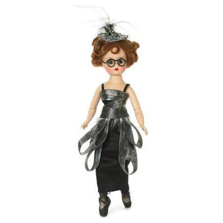 Madame Alexander (マダムアレクサンダー) Dolls 12 inches Roaring 20'S Cinderella (シンデレラ) Colle