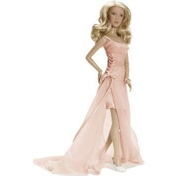 Madame Alexander (マダムアレクサンダー) Dolls Edie Britt, Desperate Housewives, 16, Couture Collec