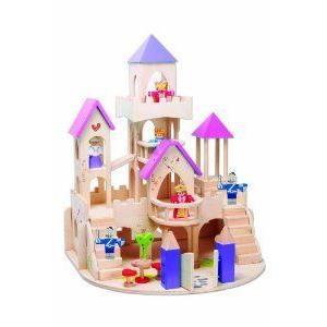 Maxim Fairy Tale Castle ドール 人形 フィギュア