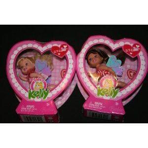 Mcdonalds Happy Meal Rainbow Horse Barbie(バービー) (8) 2000 ドール 人形 フィギュア