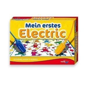 MEIN ERSTES ELECTRIC フィギュア おもちゃ 人形
