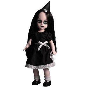 Mezco Toyz SDCC 2011 Exclusive Living Dead Dolls(リビングデッド) 13th Anniversary Doll Celebratin