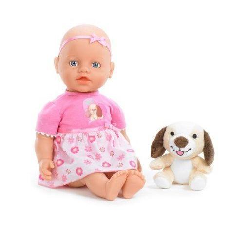 My Little Baby Born 13 Puppy ドール 人形 フィギュア