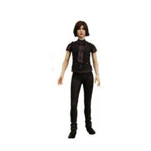 NECA Twilight New Moon Alice Cullen 7 アクションフィギュア 131002fnp