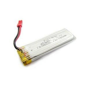 Original 3.7v 450 Mhz Li-po battery for Syma S032 remote control helicopter ミニカー ミニチュア 模