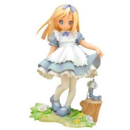 POP Wonderland Alice フィギュア 人形 フィギュア おもちゃ 人形