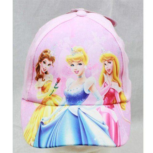 Princess Cap フィギュア おもちゃ 人形