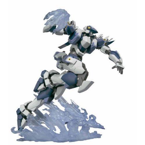 Robot Spirits Tamashii Side As Arbalest Lambda Drivers Bandai バンダイ Figure フィギュア 人形 おも