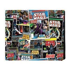 Rock Rebel Star Wars (スターウォーズ) Comic Wallet フィギュア おもちゃ 人形