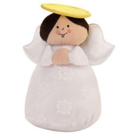 Sassy Angelito prayer doll Spanish ドール 人形 フィギュア