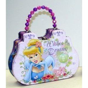 Satchel - Disney (ディズニー) - Princess Cinderella (シンデレラ) Wishes & Dreams フィギュア おもち