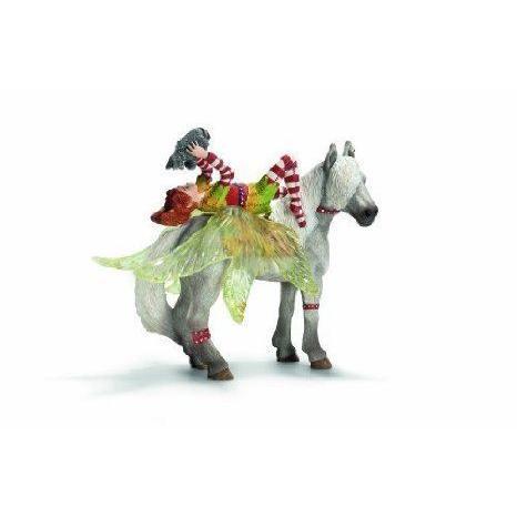 Schleich (シュライヒ) Marween by Schleich (シュライヒ) North America TOY ドール 人形 フィギュア