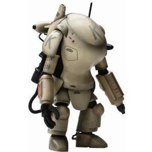 Senario Maschinen Krieger SFAS Fireball 03 フィギュア 人形 フィギュア おもちゃ 人形